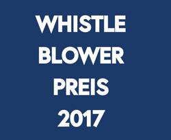 whistleblowerpreis